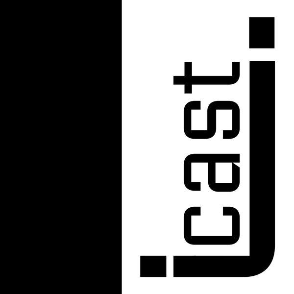 JCast