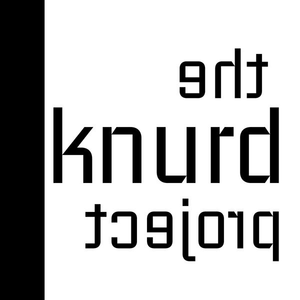 The Knurd Project