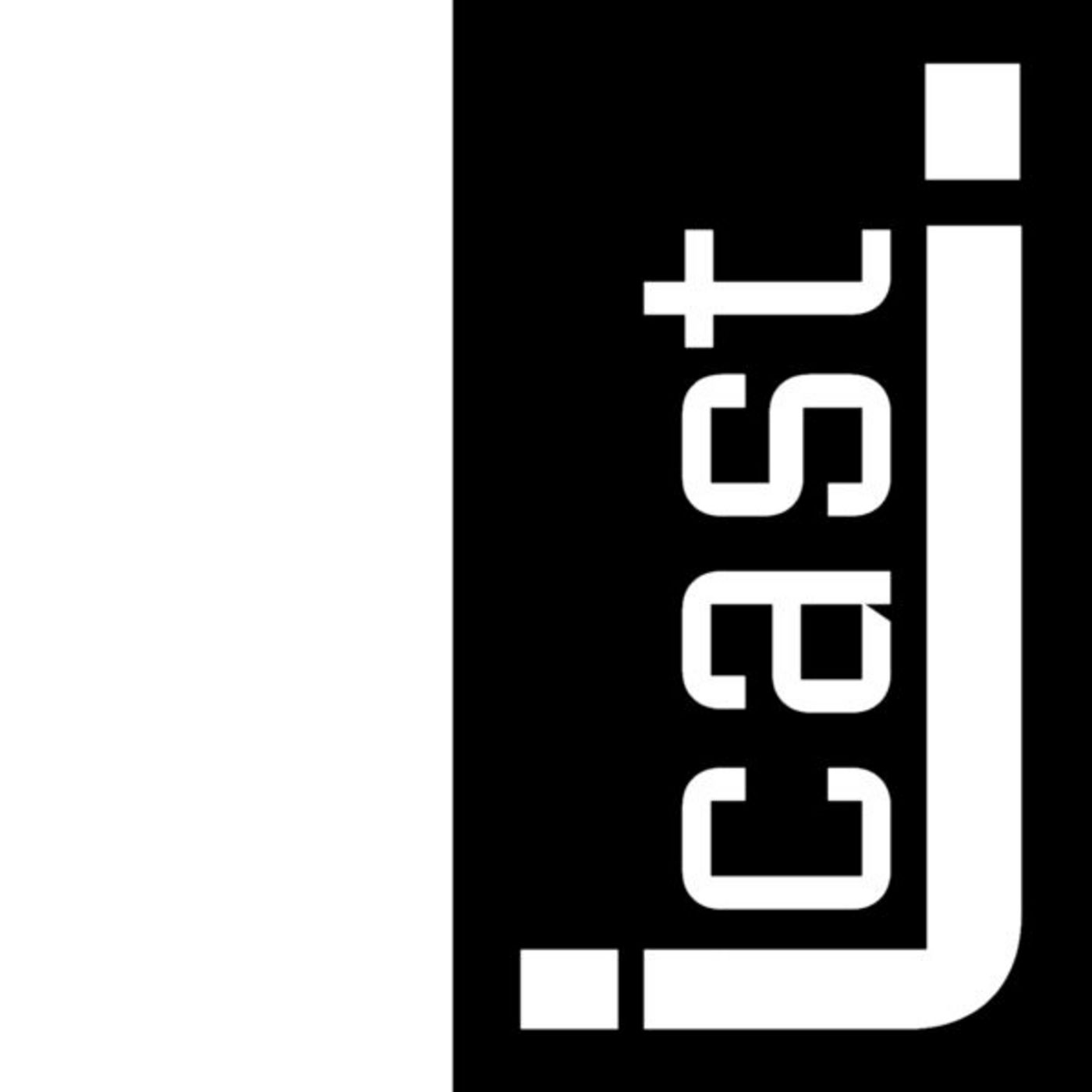 <![CDATA[JCast Classic Archive Feed]]>